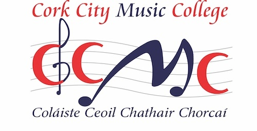 Cork City Music College